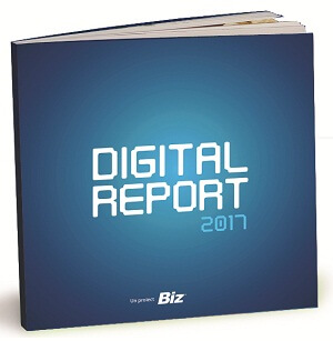 DigitalReport-an2017