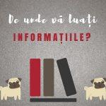 informatiile-despre-caine