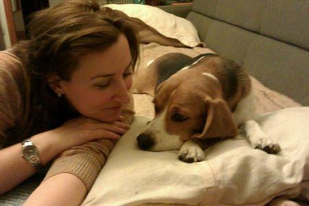post2-beagle