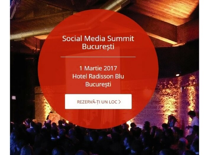social-media-summit-an2017