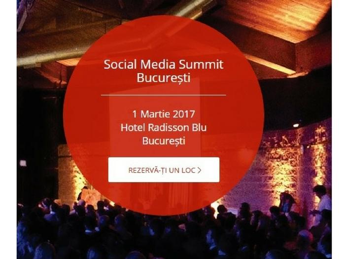 social-media-summit-2017
