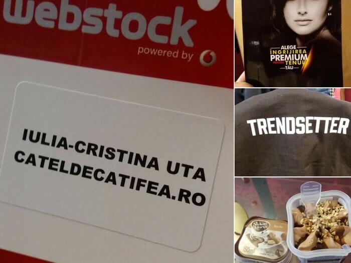 Webstock2017